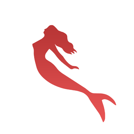 Logo Tarot
